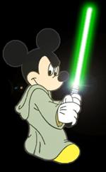 ... Disney World, Disneyland, Disney Cruise Line, and General Travel